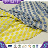 Newest Design Useful Good Hand Feeling cotton satin fabric
