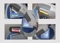 Corte de cabelo remoção e-luz SHR máquina Spa para venda SHR Elight IPL RF remoção do cabelo