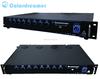 For Music event lighting show portable dmx artnet led controller,Madrix compatible multi channels led lighting control system