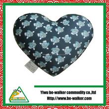 Beautiful Pillows And Cushions/Foam Pillow Filling/Pillows Factory