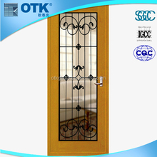 Doors & Windows High demand stained glass window decorations