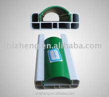 15mm , 30mm , 35mm top plastic material