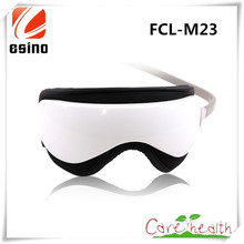 FCL-M23 Electric Eye Massager/Eye Cover Massage Hot Sale in Germany