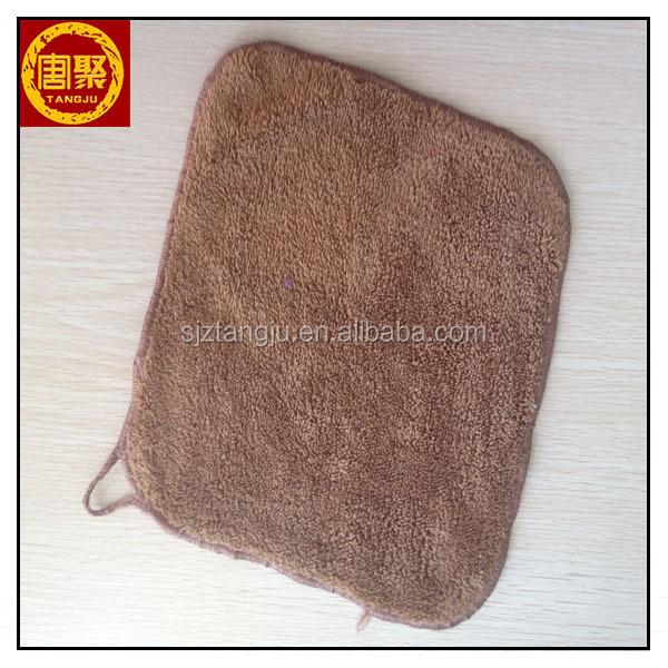 microfiber coral fleen towel 6.jpg