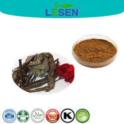 High Quality with Best Price Female Tongkat Ali Kacip Fatimah Leaf Extract Powder/ Kair coolingipFthroughimmy oh my