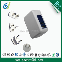 High Quality dual voltage switching power supply