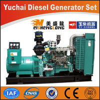 Hot sale! Diesel engine generator set genset dynamo CE ISO approved factory direct supply used generator in lahore pakistan