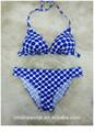 fotos xxx bikini