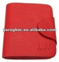 2012 ladies best selling purse