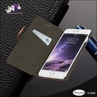 High Quality Smart Tpu Phone Case