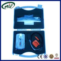 New design x ray dental sensor/digital dental xray sensor