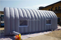 2015 best popular inflatable tent for car, inflatable event tent, inflatable marquee