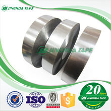 Sell good aging resistance Aluminium foil tape