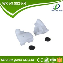 Front right car window regulator clip For RENAULT MEGANE SCENIC I Phase I
