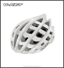 outdoor cycling helmet,bike riding helmet 36 vents designed