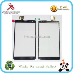 Front glass touch lens For LG G Vista D631 VS880 touch screen Verizon