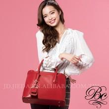 BELLUCY 2015 business brand women handbag