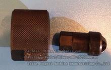 HEUI tools--C7,C9,3126B,320D HEUI injector
