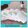 OEM Baby Disposable Biodegradable Training Pants Sleepy Baby Diapers