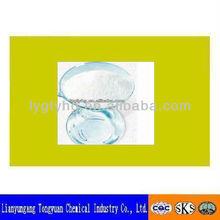 E262 food additives sodium diacetate