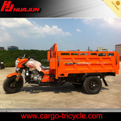 tricycle for adults/china cargo tricycle/cargo three wheel motorcycle with cabin