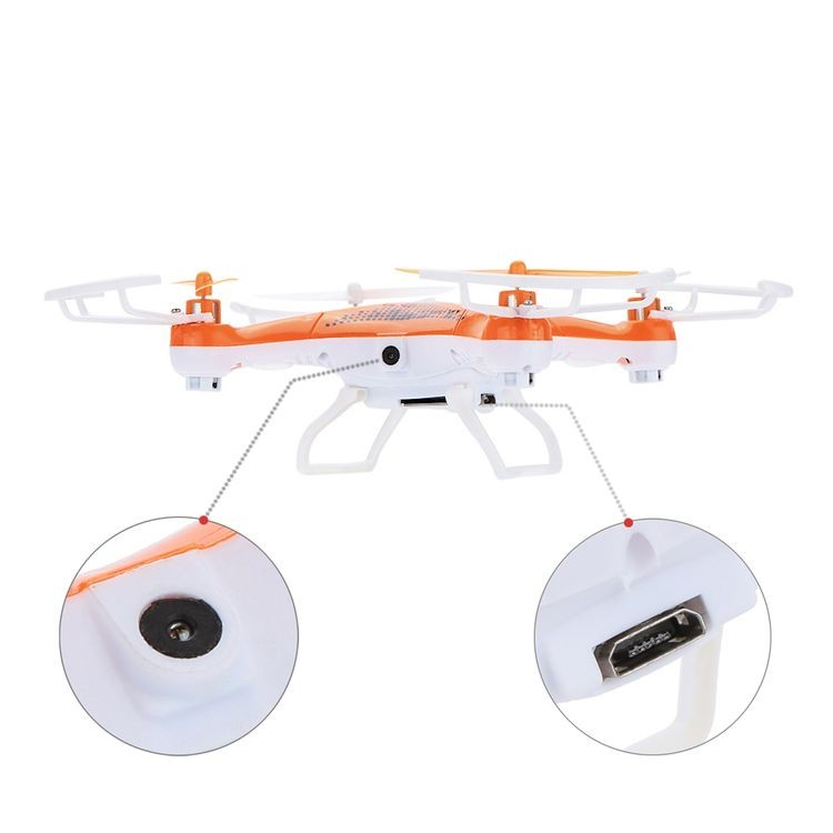 277826-2.4GHz 4CH 6-Axis Gyro RTF RC Quadcopter UFO Drone with Headless Mode and 0.3MP Camera-2_08.jpg