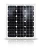 Shine customizied design 120w solar panel mono solar panel