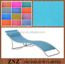 ZNZ outdoor chair cover