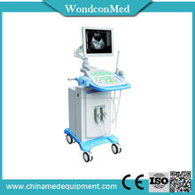 Best quality new products b/w digital laptop ultrasound scanner