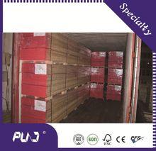 plad shuttering ply 18mm,door skin laminate sheet,radiata pine timber