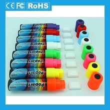 The hot Fluorescent Marker Pen