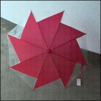 cool umbrellas for sale Japanese poe material umbrella