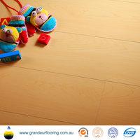 Grandeur Waterproof Indoor Flooring vinyl sheet flooring, noble house flooring, high gloss vinyl flooring