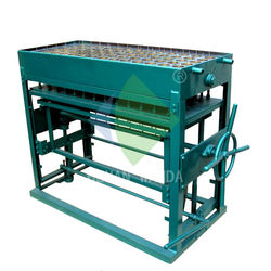 paraffin, palm wax, stearic acid candle making machine with CE