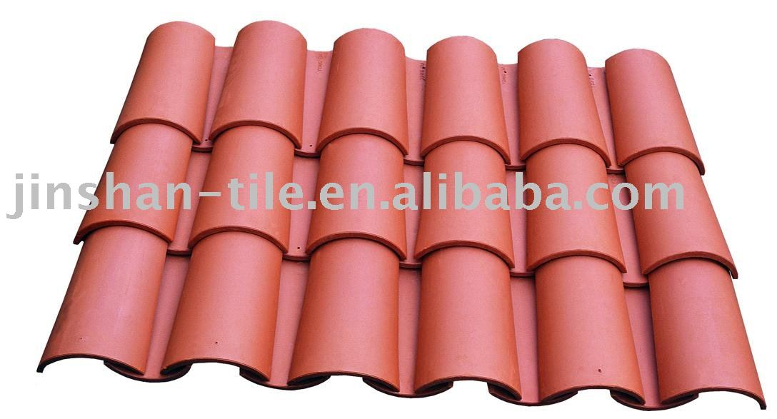 Barrel Sheet Roof Tile Buy Roof Tile Barrel Roof Tile