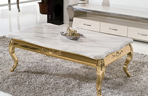 marble coffee table cheap glass coffee table glass coffee table