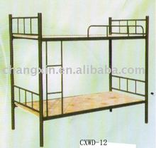 Military metal bunk beds for sale