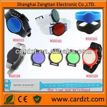access card rfid wristband