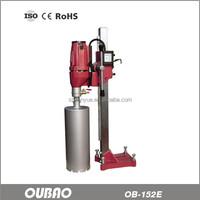 bosch concrete drill bits OB-152E