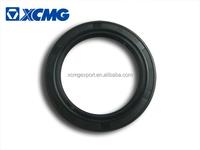 XCMG Wheel loader LW300FN part Oil seal 860110603