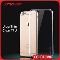 JOYROOM for iphone6 case tpu