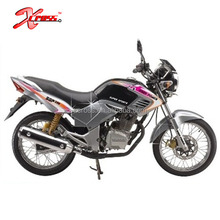 Chinese Cheap Tiger 2000 New Style 250cc Street Motorcycle For Sale XM250T