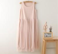 Женское платье 2 /guaze + ZPS008