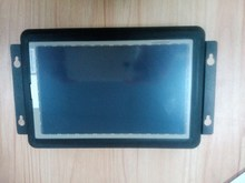 """HDF 1280*800 7"""" open frame touch screen monitor with other mounting options using the 75mm/ 100 mm VESA"""
