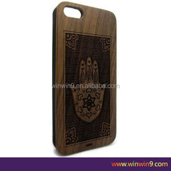 Top Sale Cell Phone Case Cover For iPhone 6, Wholesale Case cheap mobile phone cases