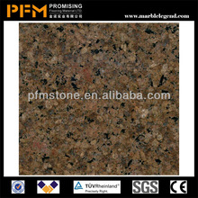 2014 high quality indian granite buyers for villa & hotel decoration
