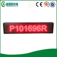 led display pcb board, led display screen,led moving message sign,led programmable sign display board