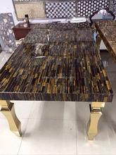 free sample for absolute tropical yellow granite countertops