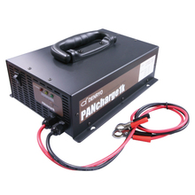 High quality and low cost multiple universal battery charger 12v lead acid battery charger
