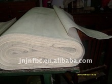 industry raw materials for shoes